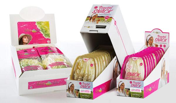 Confezione-e-Packaging-Lady-Leaf-azienda-fornari