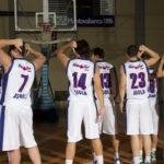 lady-leaf-lions-basket-team-asola